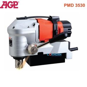 Máy khoan từ AGP PMD3530